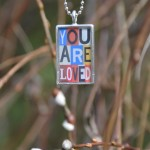 You-Are-Loved-Necklace
