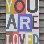 You-Are-Loved-pastel-300x400