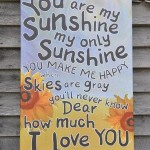 You-Are-My-Sunshine-300x400