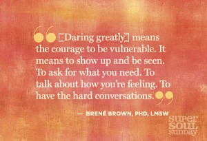 brene-brown-quotes-
